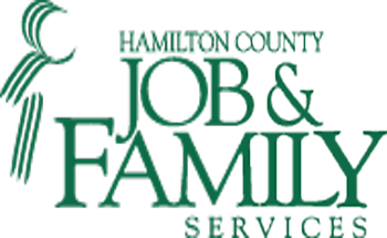 hamilton county job and family services child care application