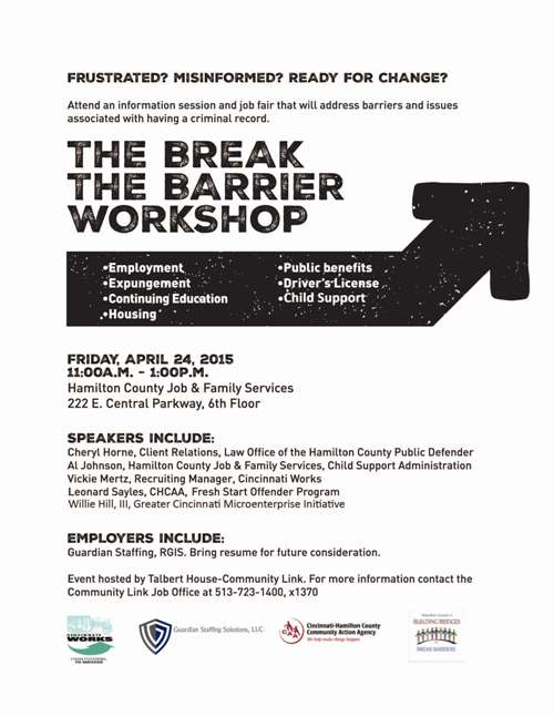 Break-the-Barrier20150424s