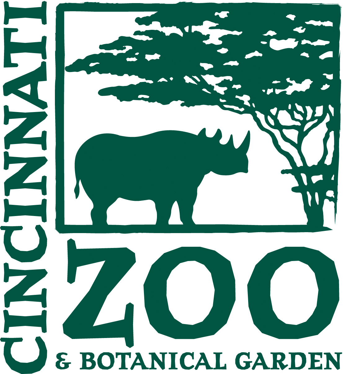 Cincinnati Zoo And Botanical Garden Offering Discounted Tickets To