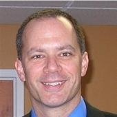 Kevin Finn, president of Strategies to End Homelessness, Inc. Joined the JFS Planning Committee in April 2015.