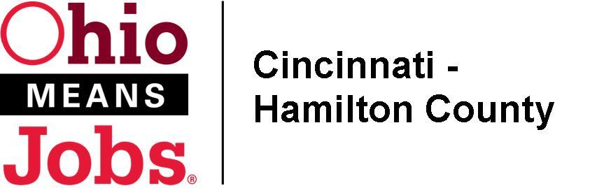 OMJ-CinHam exceeds expectations in annual review - Hamilton