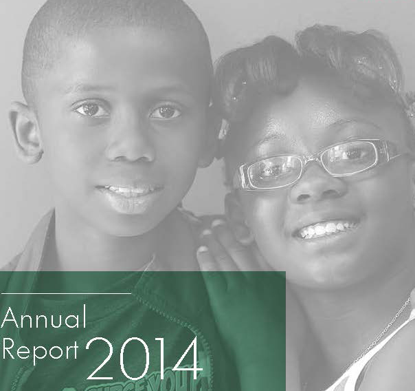 Pages from AnnualReport2014