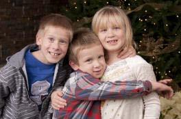 Press release_ Adoption Child April 2013