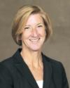 Director Moira Weir