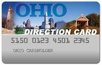 ohio-direction-card